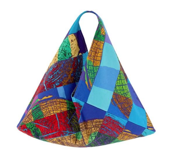 waterbags 1